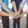 Giving Back: Top Ways for Dentists to Volunteer in Their Communities Thumbnail