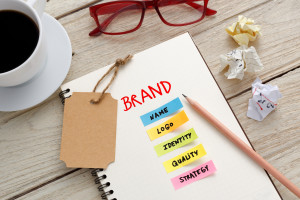 4 Reasons Branding is Important for Every Dental Practice