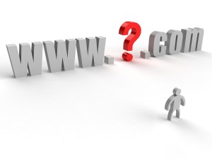 Website Domain Names: What All Dentists Should Know