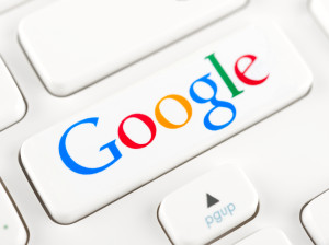 Put the Power of Google to Work for Your Dental Practice