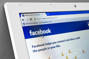 Facebook Update: Stay on Top of Your Privacy Settings