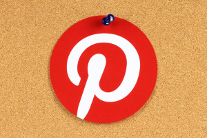 Social Media 101: Reaching Your Dental Patients via Pinterest