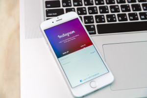Instagram: An App Worth Integrating into Your Practice Marketing Plan