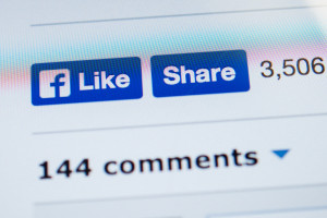 What NOT To Do in Facebook Marketing