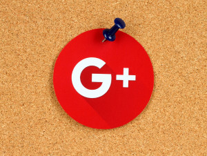 Social Media 101: Utilizing Google+ in Your Dental Practice
