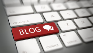 Dental Practice Blogging: 4 Ideas to Help Dentists to Get Started