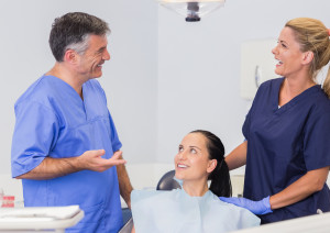 3 Communication Tips to Build Patient Relationships