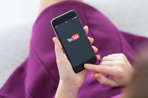 Social Media 101: Incorporating YouTube into Your Dental Practice Social Media Plan