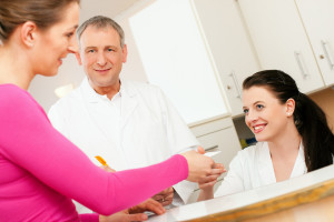 Increasing Patient Loyalty: How Do You Connect with Your Existing Patients?