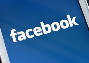 Maximize the Reach of Your Facebook Business Page