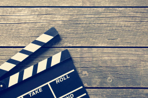 Using Video to Promote Your Dental Practice