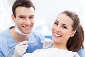 Branding Strategies for Dentists: Why It's More Than Just Advertising