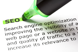 SEO for Dentists: The Online Marketing Tactic Not to Be Ignored