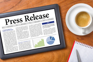 Tools for Dentists: Sample Press Release Templates