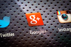 Google+ Shared Endorsements: The Latest Update and What You Need to Know