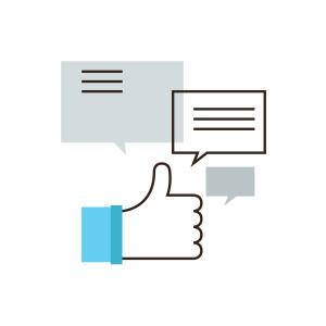 5 Tips for a Successful Dental Practice Social Media Strategy