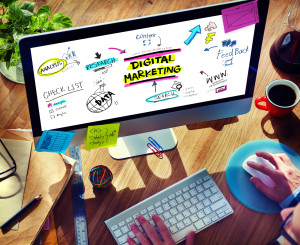 Is Your Dental Marketing Plan in Need of a Refresh?