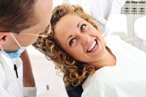 Attracting Quality New Patients to Your Dental Practice