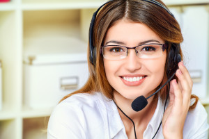 Dental Marketing: The All-Important First Phone Call