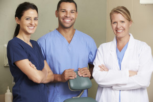 Dental Practice Marketing: 5 Reasons to Get Your Team Involved