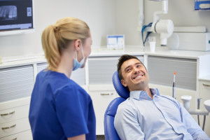 Is Your Dental Practice Marketing a Waste of Money?