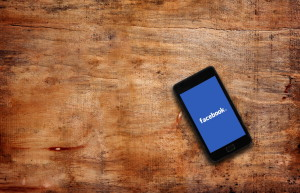 Facebook for Dentists – What's the Point?