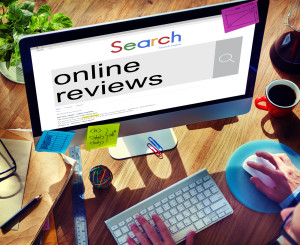 Dental Marketing: 5 Steps for Asking for Patient Referrals and Online Reviews