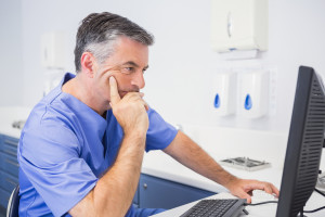 Transitioning Your Dental Practice