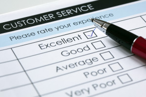 Dental Practice Success: Lessons to Be Learned from a Top Online Retailer