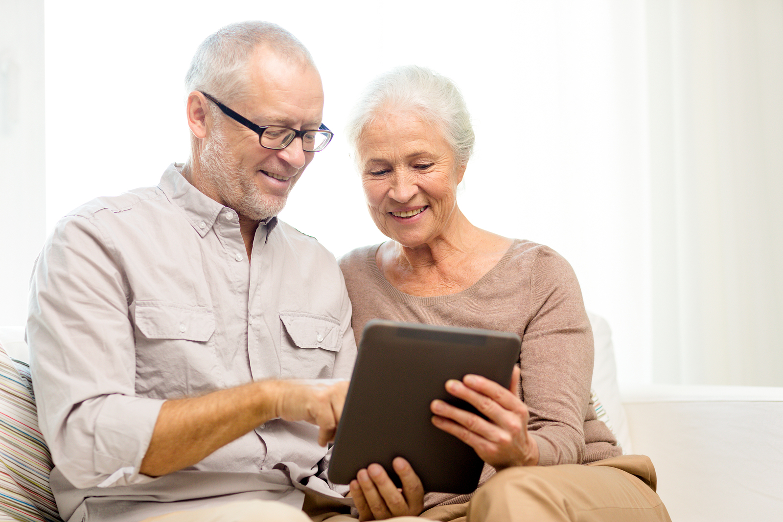 60's Plus Mature Online Dating Website In Ny